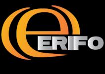 E.RI.FO.
