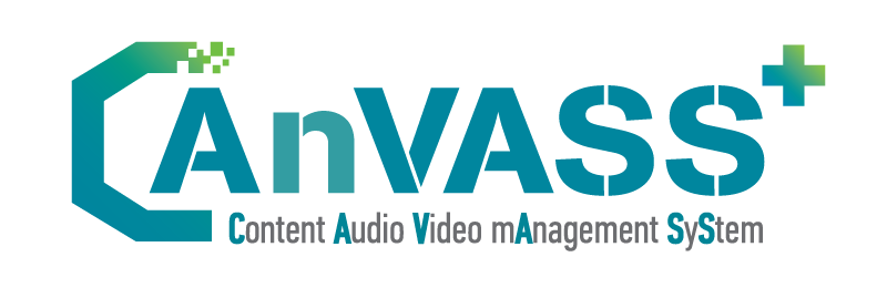 logo canvass