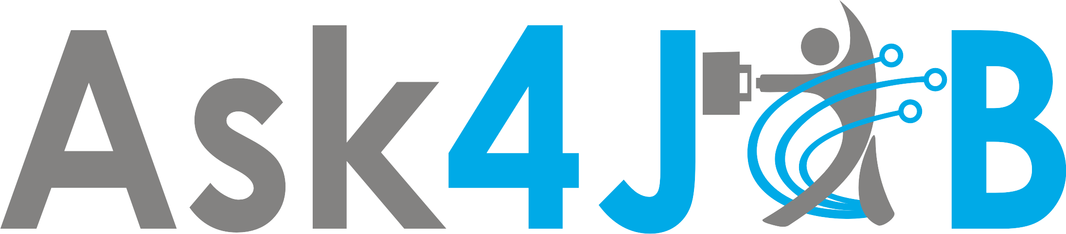 Logo ask4job